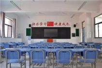 蚌埠城南身价要涨?群星闪耀 未来发展不可估量
