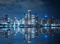高新首府▪新品加推/都会繁华处,百万方大城,致敬城市理想生活!
