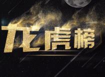 成交均价8941元/㎡!2019年1-8月泉州楼市成交排行榜出炉!