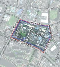 超21公顷!东莞城区这个村也要进行改造了!旧改方案出炉提前曝光