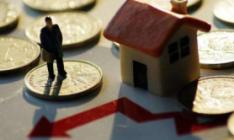 个人住房贷款:原贷款还款时间20年的,可申请变动延长至30年