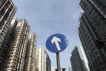 2019上海限购政策有哪些新规定?