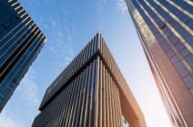 8月房地产调控政策密集出台,房企海外融资大幅缩水环比下跌近8成