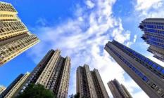 官宣!东莞最新普通住房价格涨了!这13个镇街要26483元/㎡!