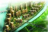 金水湾精装复式公寓均价16000元/㎡ 首付20万