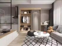 8月40城新房成交环比降9% 预计金九银十降价促销将增多