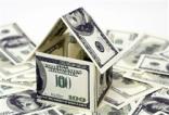 """""""房抵贷""""趋于活跃 按揭中的住房还能再次抵押"""