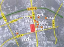 寮步11万㎡旧改项目来了!将打造集新兴产业、居住、商业金融业功能为一体的产城融合区
