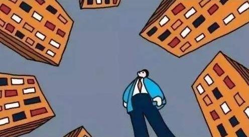 房地产板块业绩稳健 栖霞建设中期净利同比增五倍