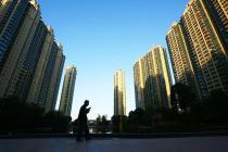 """房贷利率新政后楼市众生相:部分中介贩卖利率""""焦虑"""""""
