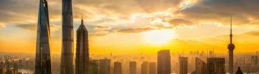 中国十大适游景区排行榜出炉 大连金石滩位列第四位