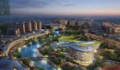 东莞新建的这个大学校区将在9月14日正式开学!超16万平、可容纳5000多名学生