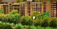 东莞今年内第二次调整普通住房价格标准!部分镇街调至26483元/平方米