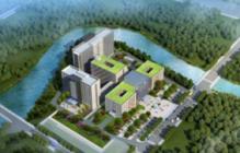 东莞这些地方有新规划!将建150米高住宅楼、新的住院大楼…