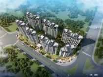 隆盛世纪名居:9月购房者看过来!惠安城区最新购房攻略!
