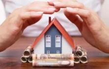 别掉坑里了!公积金贷款买房的这6个假信息必须要知道