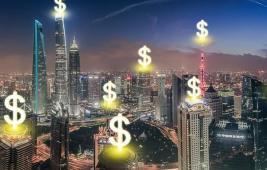 北京制定房贷利率新规加点 首套房利率不低于5.4%