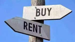住房自有率已达87% 如何看待租售均衡