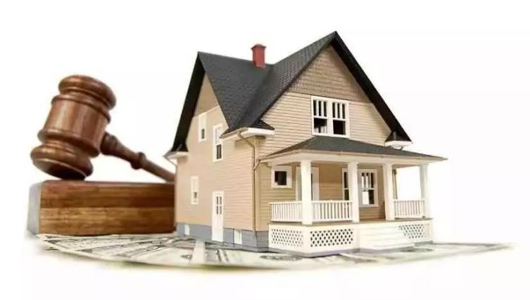 住房供给严重过剩,人均40平米,00后未来人均3套