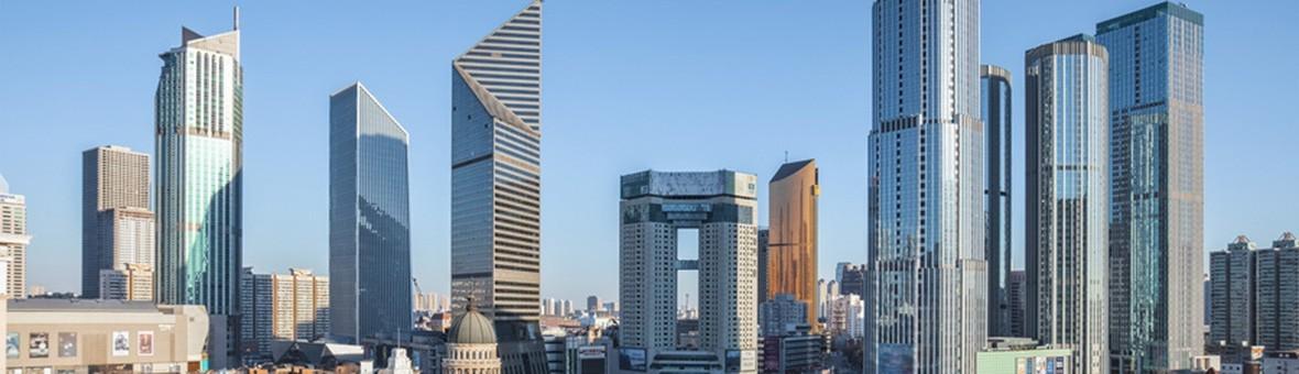 冷! 同比下降77%!中秋小长假广州新房网签仅522套
