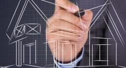 新房和二手房的房贷差别有哪些?该怎么选?
