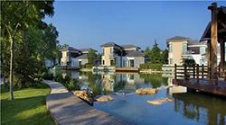 从这三点原因分析中国人为什么这么喜欢买房?