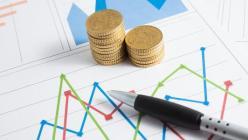 关于企业涉农和中小企业贷款损失准备金税前扣除政策公告 如期续期5年
