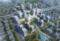 新消息!深茂高铁新建深圳至江门铁路项目,将在5分时时彩开奖|设滨海湾站