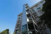 5733栋楼坐等升值!加装电梯后旧楼竟涨5000元/平!