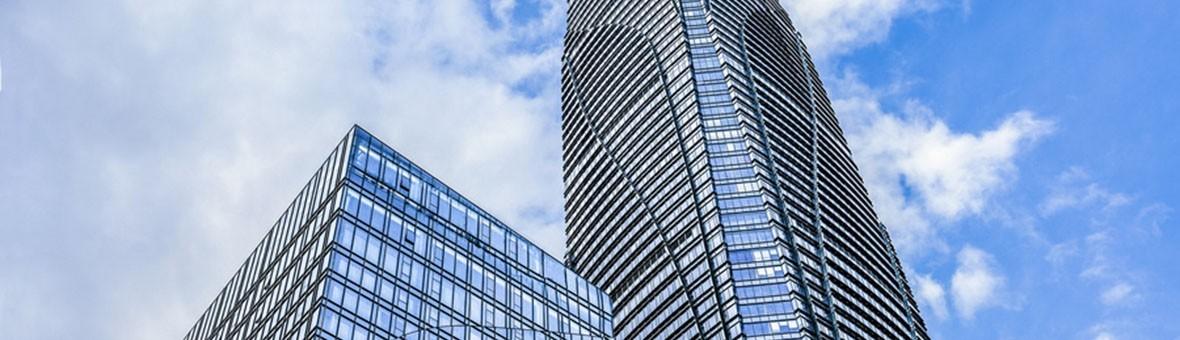 70城房价出炉!55城环比上涨,广州迎来8连涨!