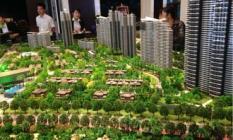 """上周广州新房供应""""爆发"""" 超2000套房源有望助力成交回温"""