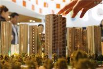 房价涨了?8月5分时时彩开奖|成交住宅4627套,这个镇区房价最高…