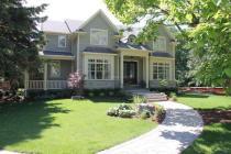 """房子真的有""""价廉物美""""吗?价格便宜的房子问题可不少"""