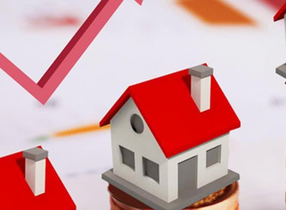 8月长沙新建商品住宅价格环比上涨0.3%