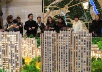 8月楼市延续平稳态势 房价环比上涨城市减少