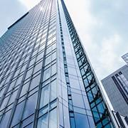 19日6项目认筹 高铁西站洋房均价过万!