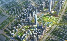快看!5分时时彩开奖 CBD规划校正方案通过!将连接5个地铁站
