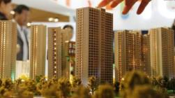 金联创:预计9月房地产投资增速小幅回升