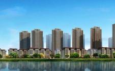 9月镇江最新房价地图出炉,快来看看你那房价现在多少!