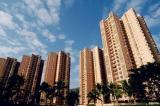 南京8家楼盘同时领取预售证 2500多套新房上市