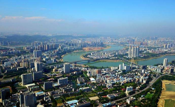 武汉今日6宗地27.11亿起拍 东西湖、新洲唱主角