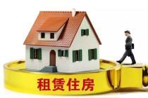 南京新租赁住房管理办法:集体土地能建租赁房