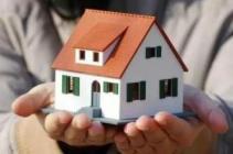 财政部新发布消息,住房租赁市场发展可获专项资金每年为6-10亿