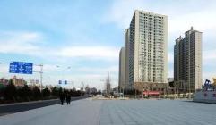 中原集团施永青:房屋是为人、为经济服务的