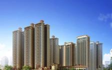 星城翠珑湾——涵盖多元建筑