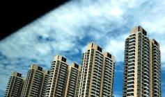专家为购房者分析:几年后房子是供不应求还是无人接盘