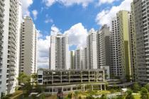 国家出手后,房地产未来15年可以高枕无忧吗