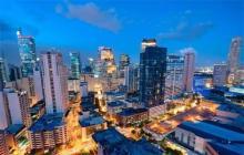 20城租金均价连续6周下跌,租赁市场走下坡路?
