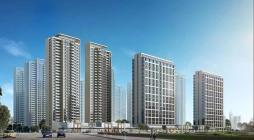 九龙湖新城未来城市想象在哪里?这里或将解锁发展新姿势!