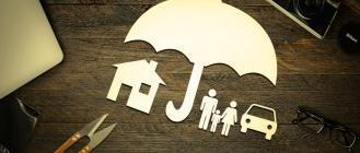 """有家庭采取""""假离婚""""购房 若一方反水只能认倒霉?"""